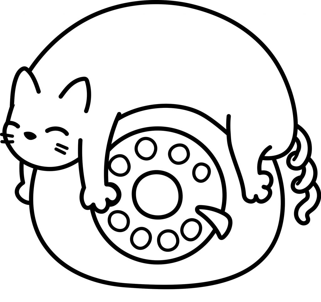 Call Cattitudebox