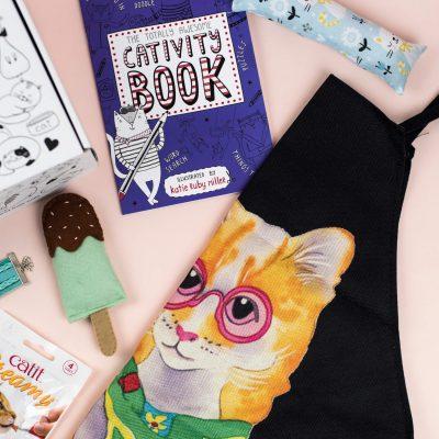 cat gift box meowbox08