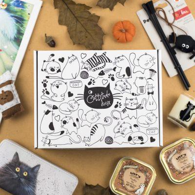 cat subscription box uk Cattitude-HB-Oct20-9